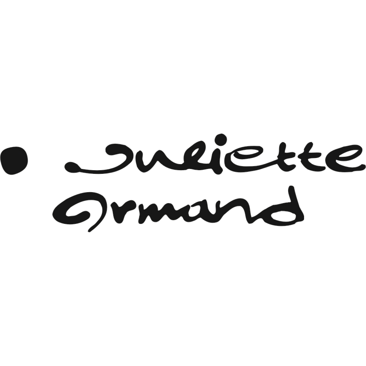 juliette-armand