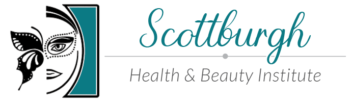 Scottburgh Health and Beauty